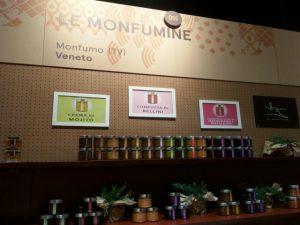LeMonfumine